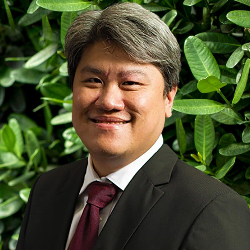 Profile picture of Ong Kong Wee