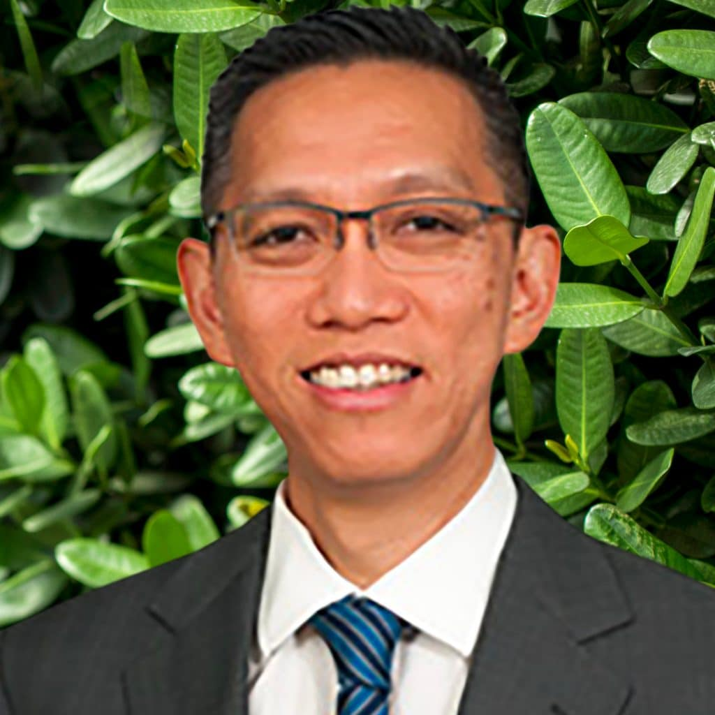 Profile picture of Wong Soong Kuan