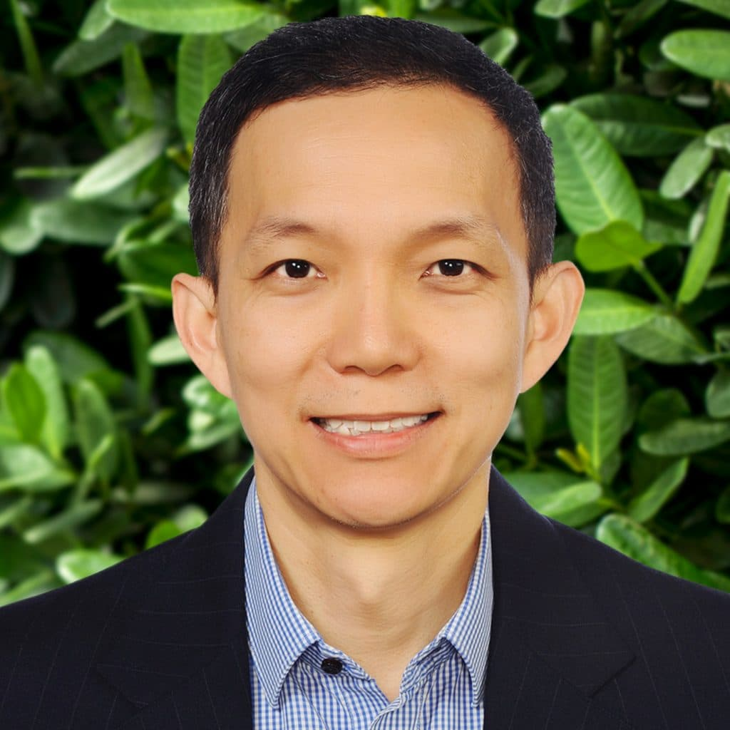 Profile picture of Lim Yeong Phang